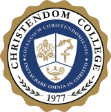 Christendom_College_Seal.png