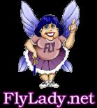 flylady.png