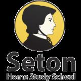 Seton Home Study.png