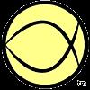 Sonfish Logo 100.png