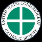 UCCB Logo 05.png