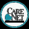CareNet.png